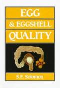 Egg and Eggshell Quality-97