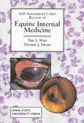 Sacr Equine Internal Medicine-97