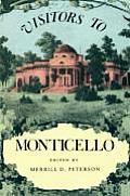 Visitors To Monticello