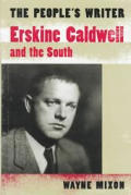 Peoples Writer Erskine Caldwell & The So