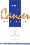 Cancer Handbook: A Guide for the Nonspecialist