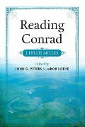 Reading Conrad