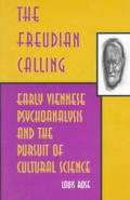 Freudian Calling Early Viennese Psycho
