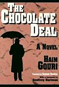 Chocolate Deal