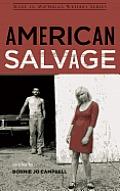 American Salvage