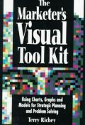 Marketers Visual Tool Kit