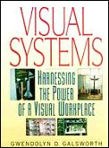 Visual Systems Harnessing The Power Of A