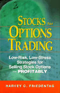 Stocks For Options Trading Low Risk Low