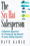 Six Hat Salesperson A Dynamic Approach