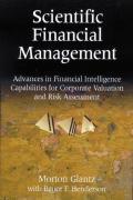 Scientific Financial Management Advances