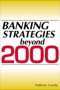 Banking Strategies Beyond 2000