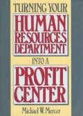 Turning Your Human Resources Department