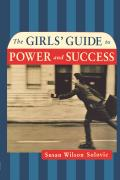 Girls Guide To Power & Success