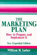 Marketing Plan How To Prepare & Implemen