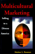 Multicultural Marketing Selling