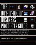 Buy It Right Business Products Guide Rating