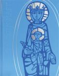 Collection of Masses of the Blessed Virgin Mary: Volume 2, Lectionary