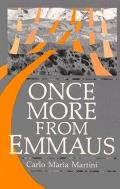 Once More From Emmaus