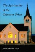 Spirituality of the Discesan Priest
