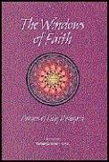 Windows Of Faith Prayers Of Holy Hildegard