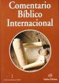 Comentario Biblico Internacional: Comentario Catolico y Ecumenico Para el Siglo XXI