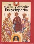 Modern Catholic Encyclopedia