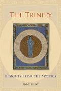 The Trinity: Insights from the Mystics