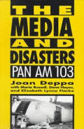 Media & Disasters Pan Am 103