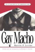 Gay Macho