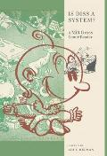 Is Diss a System?: A Milt Gross Comic Reader