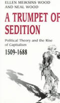 Trumpet Of Sedition Political Theory