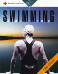 Swimming & Diving 1992 Edition