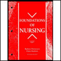 Foundations of Nursing: Checklists