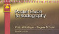 Pocket Guide To Radiography 4th Edition