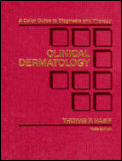 Clinical Dermatology A Color Guide To Diagnosi