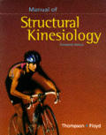 Manual Of Structural Kinesiology 13th Edition