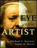 Eye Of The Artist