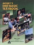 Mosbys Emt Basic Textbook