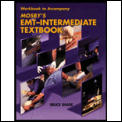 Emergency Medical Treatment: Intermediate