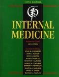 Internal Medicine 5th Edition