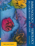 Immunology & serology in laboratory medicine