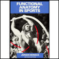 Functional Anatomy In Sports