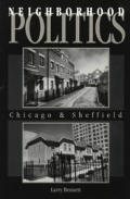 Neighborhood Politics: Chicago and Sheffield