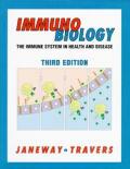 Immunobiology: The Immune System in Health & Desease
