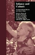 Infancy and Culture: An International Review and Source Book