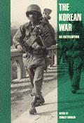 Korean War An Encyclopedia
