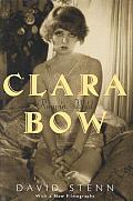 Clara Bow Runnin Wild