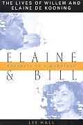 Elaine & Bill Portrait Of A Marriage