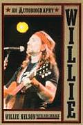 Willie An Autobiography