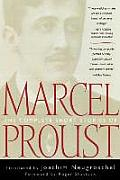 Complete Short Stories of Marcel Proust
